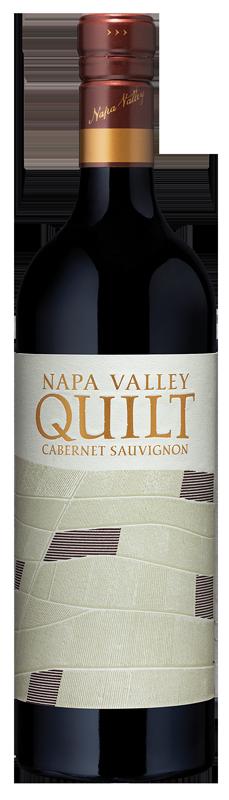 napa-valley-quilt bottle shot