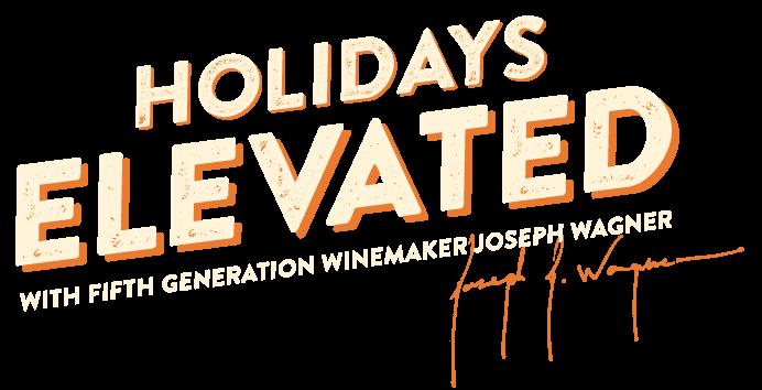 Holidays Elevated Image